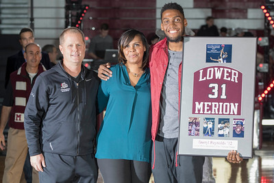 Lower_Merion_Maroon_Madness-9