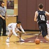 Lower_Merion_vs_Strath_Haven_boys_Bball__2017-271