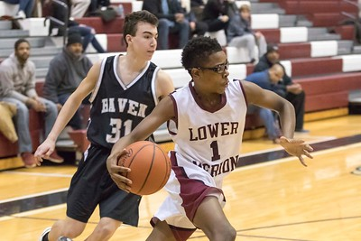 Lower_Merion_vs_Strath_Haven_boys_Bball__2017-13