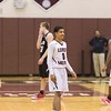 Lower_Merion_vs_Strath_Haven_boys_Bball__2017-272