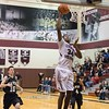 Lower_Merion_vs_Strath_Haven_boys_Bball__2017-268
