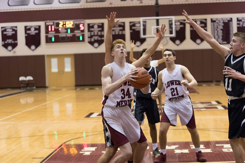 Lower_Merion_vs_Strath_Haven_boys_Bball__2017-21