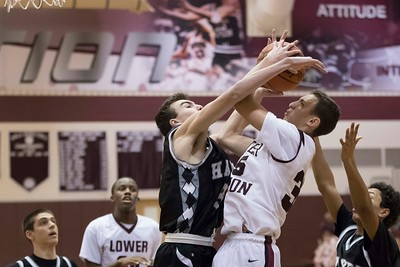 Lower_Merion_vs_Strath_Haven_boys_Bball__2017-9
