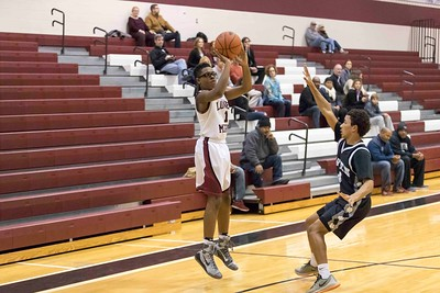 Lower_Merion_vs_Strath_Haven_boys_Bball__2017-11