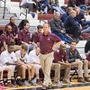 Lower_Merion_vs_Strath_Haven_boys_Bball__2017-267
