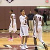 Lower_Merion_vs_Strath_Haven_boys_Bball__2017-273