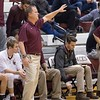 Lower_Merion_vs_Strath_Haven_boys_Bball__2017-266