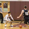 Lower_Merion_vs_Strath_Haven_boys_Bball__2017-270