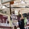 LMHS_boys_Basketball_vs_CBS-139
