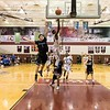 LMHS_boys_Basketball_vs_CBS-143