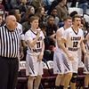 LMHS_boys_Basketball_vs_CBS-140