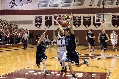 LMHS_boys_Basketball_vs_CBS-13