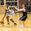 LMHS_boys_Basketball_vs_CBS-147