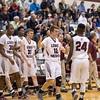 LMHS_boys_Basketball_vs_CBS-142
