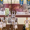 LMHS_boys_Basketball_vs_CBS-148