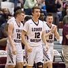 LMHS_boys_Basketball_vs_CBS-141