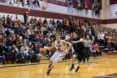 LMHS_boys_Basketball_vs_CBS-17