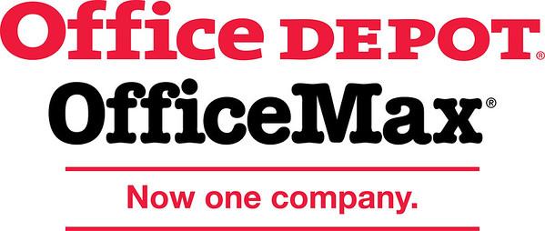 OfficeDepot_OfficeMax-NOC_Tagline
