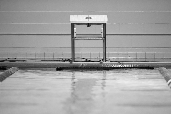 Swim vs McDaniels