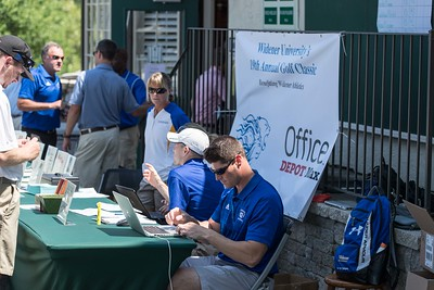 Widener_Golf_Outing-8