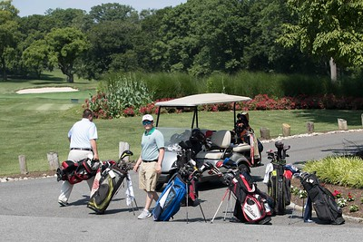 Widener_Golf_Outing-4