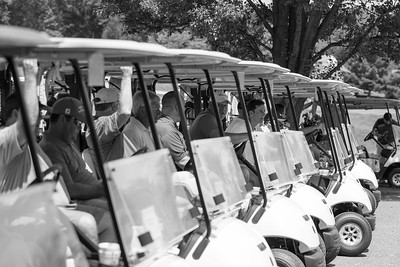Widener_Golf_Outing-13