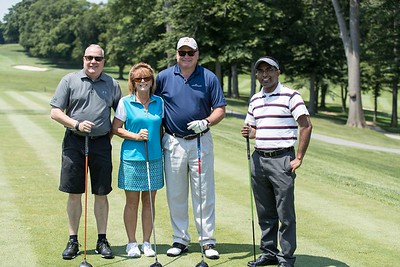Widener_Golf_Outing-19