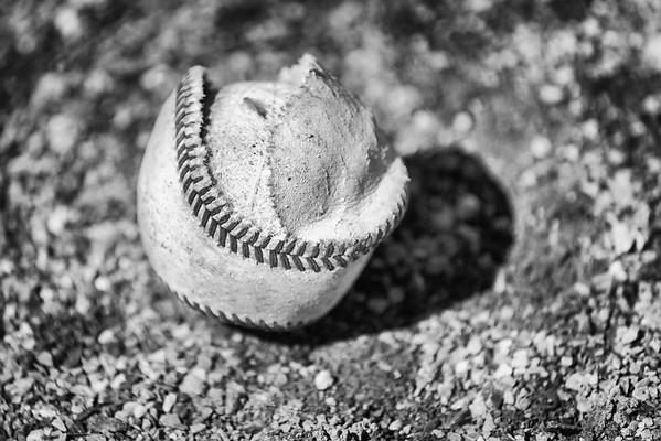 Widener Baseball vs Alvernia April 1, 2016