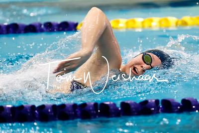 Widener_Swim_Meet_Dec_5_2015 (23 of 496)