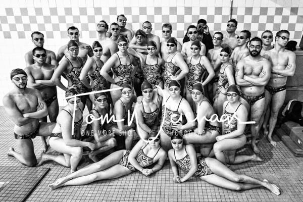 Widener University Swim Meet December 05, 2015 PUBLIC