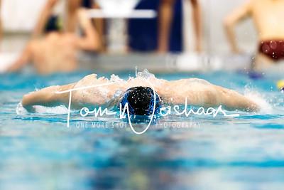 Widener_Swim_Meet_Dec_5_2015 (15 of 496)