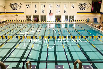 Widener_Swim_Meet_Dec_5_2015 (3 of 496)