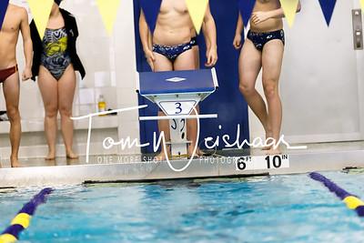 Widener_Swim_Meet_Dec_5_2015 (11 of 496)