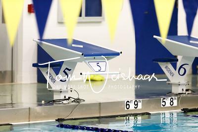 Widener_Swim_Meet_Dec_5_2015 (24 of 496)