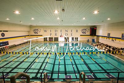 Widener_Swim_Meet_Dec_5_2015 (2 of 496)