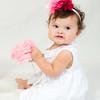 Baby_AM_1year_PRINT_Enhanced-3251