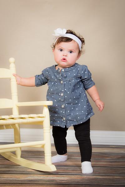 Baby_AM_1year_PRINT_Enhanced-3172