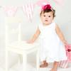 Baby_AM_1year_PRINT_Enhanced-3231