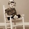 Baby_AM_1year_PRINT_Enhanced-3182-2
