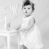 Baby_AM_1year_PRINT_Enhanced-3236-3