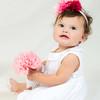 Baby_AM_1year_PRINT_Enhanced-3246