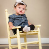 Baby_AM_1year_PRINT_Enhanced-3182