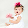 Baby_AM_1year_PRINT_Enhanced-3241