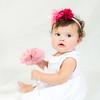 Baby_AM_1year_PRINT_Enhanced-3241
