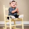 Baby_AM_1year_PRINT_Enhanced-3185