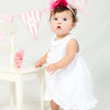 Baby_AM_1year_PRINT_Enhanced-3236