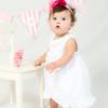 Baby_AM_1year_PRINT_Enhanced-3236