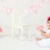 Baby_AM_1year_PRINT_Enhanced-3240
