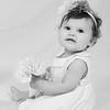 Baby_AM_1year_PRINT_Enhanced-3246-2