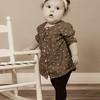 Baby_AM_1year_PRINT_Enhanced-3176-2